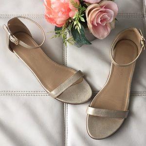 Stuart Weitzman Sandal Shoes